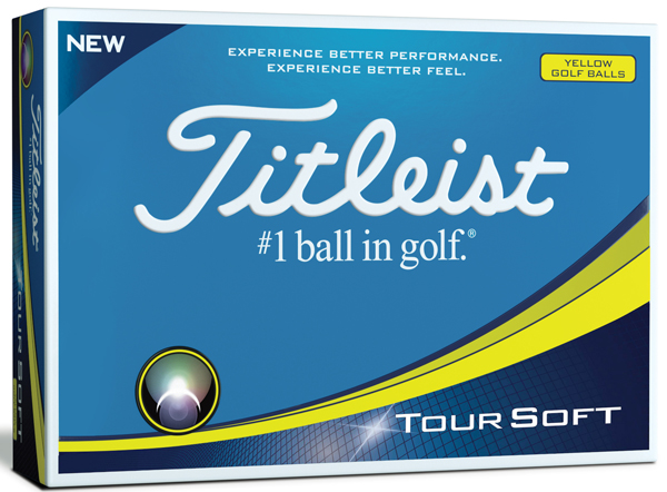 https://www.best4balls.com/pub/media/catalog/product/t/o/tour_soft_yellow_dozen600_1.jpg