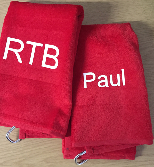 https://www.best4balls.com/pub/media/catalog/product/t/r/trifold_towel600.jpg