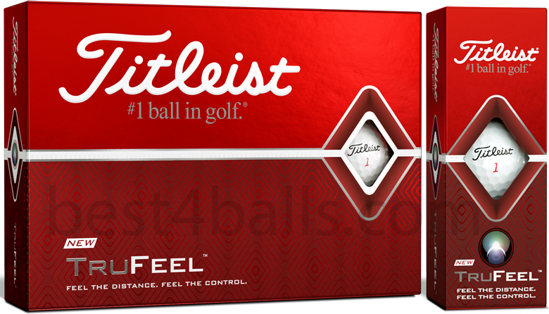https://www.best4balls.com/pub/media/catalog/product/t/r/trufeel-white-logo.png