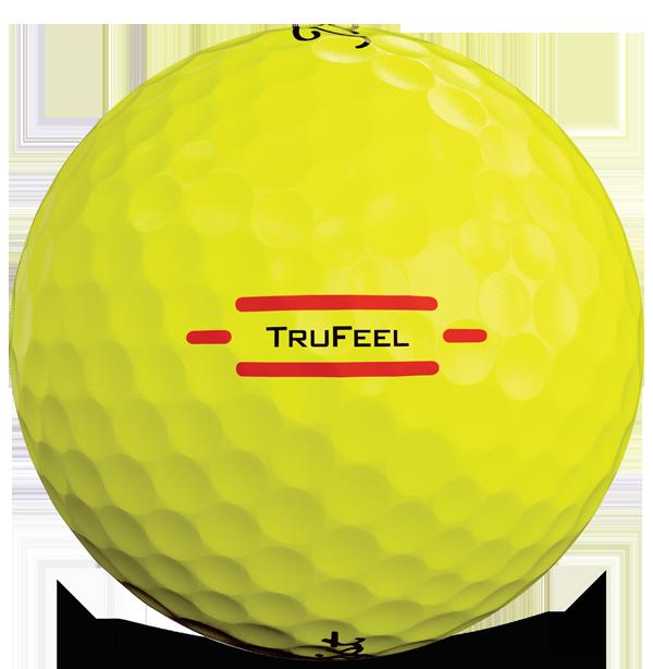 https://www.best4balls.com/pub/media/catalog/product/t/r/trufeel_sidestamp_yellow_ball-600_1.png