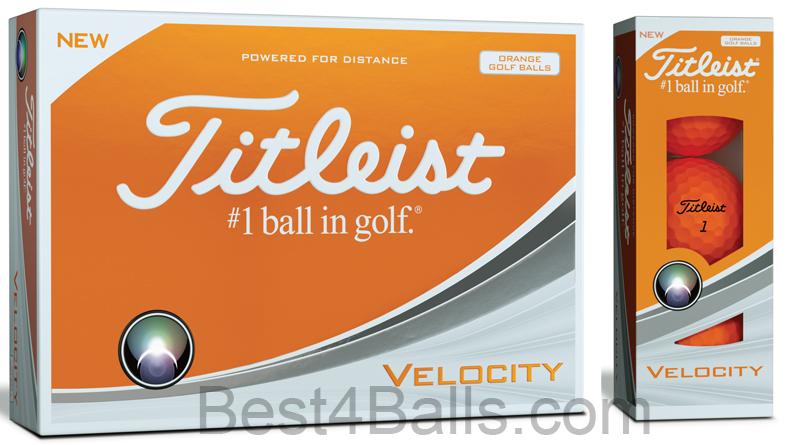 https://www.best4balls.com/pub/media/catalog/product/v/e/velocity_orange_logo_sleeve.jpg