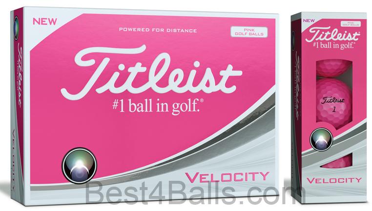 https://www.best4balls.com/pub/media/catalog/product/v/e/velocity_pink_logo_sleeve.jpg