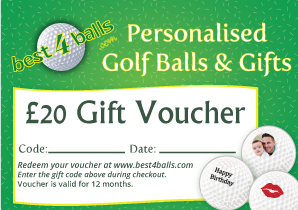 https://www.best4balls.com/pub/media/catalog/product/v/o/voucher-20-2014_1.png
