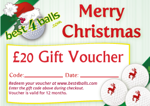 https://www.best4balls.com/pub/media/catalog/product/v/o/voucher-20-christmas-2014.png