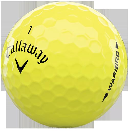 https://www.best4balls.com/pub/media/catalog/product/w/a/warbird-yellow-ball.png