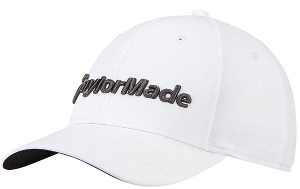 https://www.best4balls.com/pub/media/catalog/product/w/h/white_performance_cap.jpg