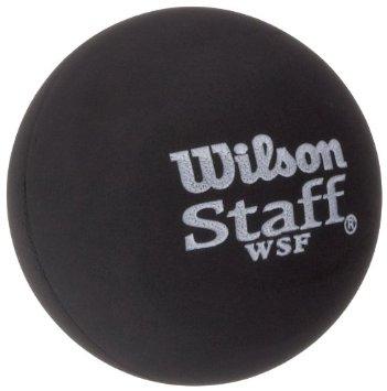https://www.best4balls.com/pub/media/catalog/product/w/i/wilson-squash.jpg