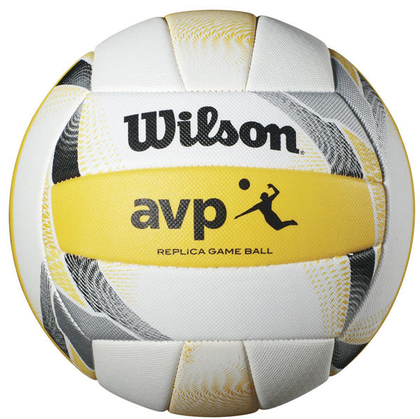 https://www.best4balls.com/pub/media/catalog/product/w/i/wilson_avp_replica600pix.jpg