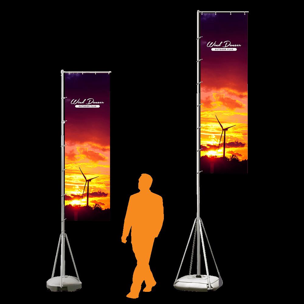 https://www.best4balls.com/pub/media/catalog/product/w/i/wind_dancer_banner.png