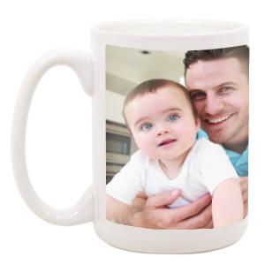 https://www.best4balls.com/pub/media/catalog/product/w/r/wrapped-photo-mug.jpg