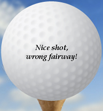 https://www.best4balls.com/pub/media/catalog/product/w/r/wrong3.jpg