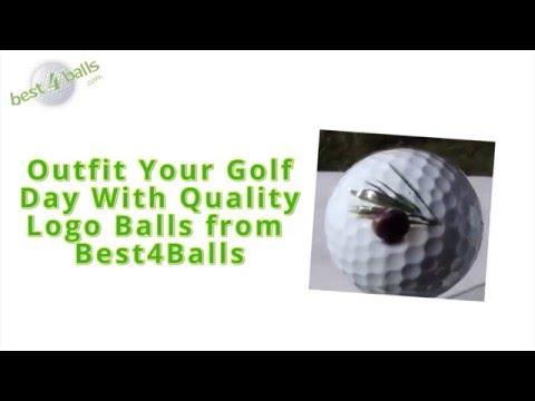https://www.best4balls.com/pub/media/catalog/product/y/o/youtube_-B1gMQXpoLk_33.jpg