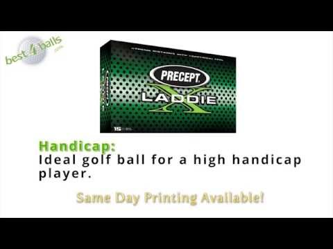 https://www.best4balls.com/pub/media/catalog/product/y/o/youtube_EGPfVbOtoX4_2.jpg