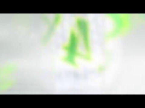 https://www.best4balls.com/pub/media/catalog/product/y/o/youtube_O-rjvaReDaU_15.jpg