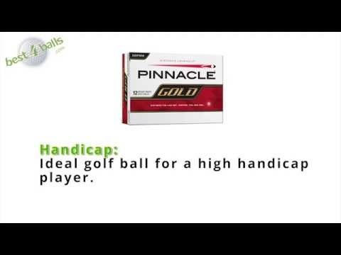 https://www.best4balls.com/pub/media/catalog/product/y/o/youtube_SEFxaZwr5Pc.jpg