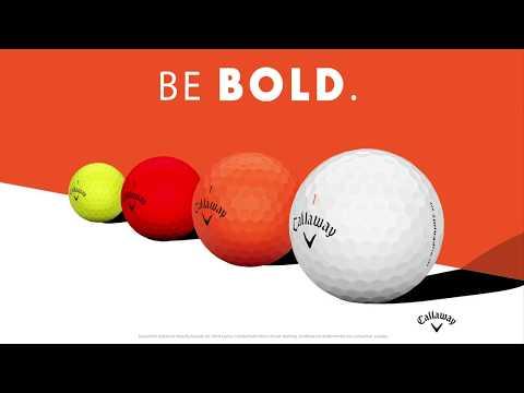 https://www.best4balls.com/pub/media/catalog/product/y/o/youtube_jId53_AB_VU_4.jpg