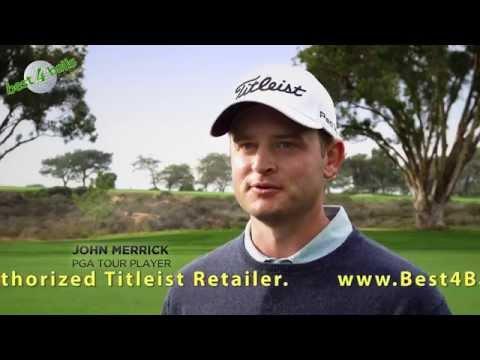 https://www.best4balls.com/pub/media/catalog/product/y/o/youtube_rM_hSJC01Gg_1.jpg