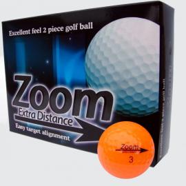 https://www.best4balls.com/pub/media/catalog/product/z/o/zoom-floating-golf-balls---orange-_12-pack__3.png
