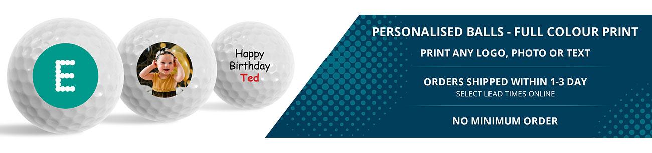 bestforballs.com - Logo balls
